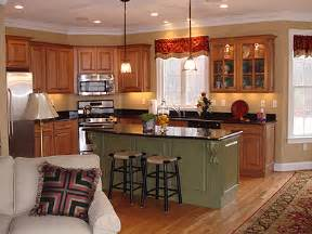 Kitchen Gallery Dan Roulier And Associates Custom Home Builders