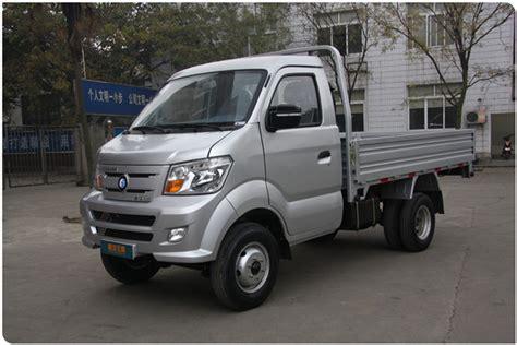 Mini Auto 4x4 by Mini 4x4 Truck For Sale Html Autos Post
