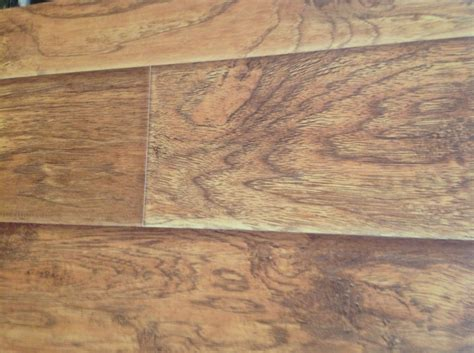 finance discount flooring and markdown floor covering in chico lodi and salida by bigfoot