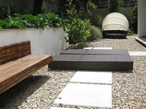 backyard bed stylish and fashionable outdoor beds for the ultimate