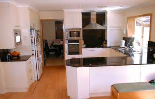 Kitchen Makeover Ideas by Kitchen Makeover On Small Kitchen Makeovers Kitchen Design