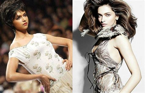 aishwarya rai bachchan bedroom must watch b town actors and their modelling tales
