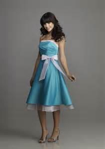 black and turquoise bridesmaid dresses bridesmaid dresses