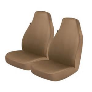 Dickies Seat Covers Walmart Who Australia Dickies Finley Seat Cover Pairs
