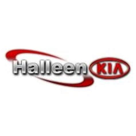 Hallen Kia by Halleen Kia 11 Photos 14 Reviews Car Dealers 27932