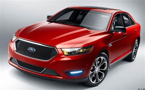 best price torino new ford torino release dates design specs prices