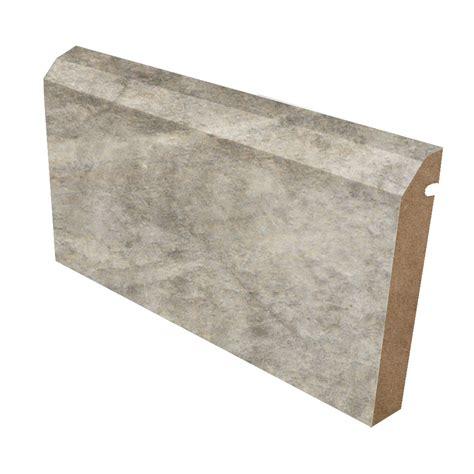countertop edge bullnose edge formica countertop trim soapstone sequoia
