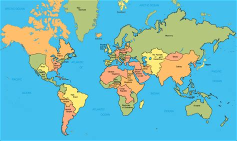 images of the world map uncategorized sci fi sketches