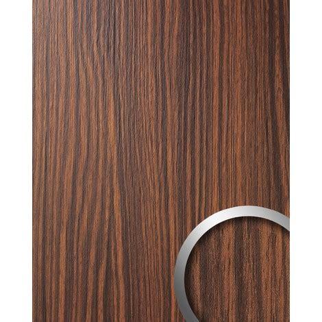rivestimento pannelli legno pannello per interni effetto legno wallface 12441 wood