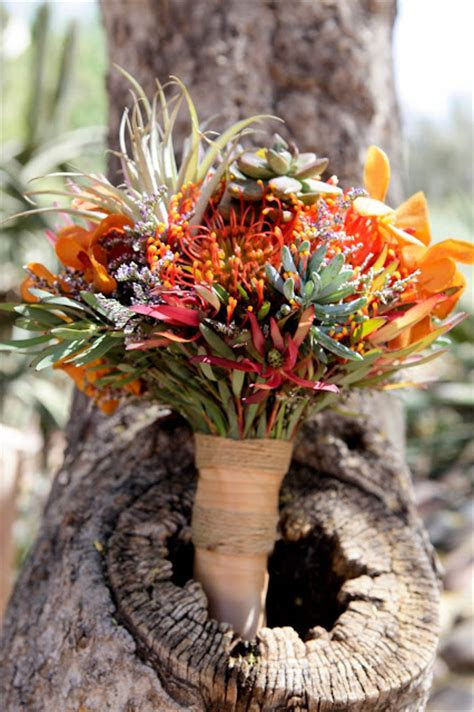 desert botanical garden events meant2be events real wedding meant2be events desert