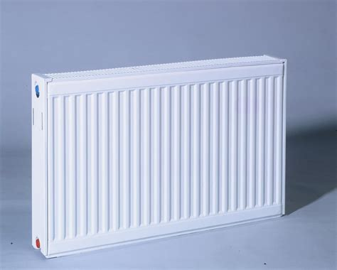 Panel Rads Relics Of Witney Radiators You Need Our Gorgeous