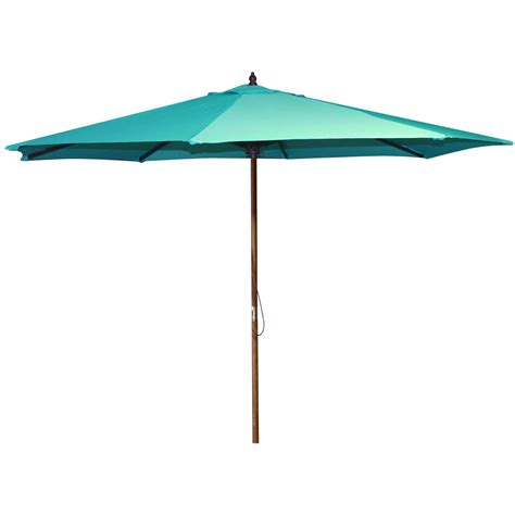 Umbrella Covers For Patio Umbrellas Simply Shade Offset Patio Umbrella Simplyshade 11 Bali Cantilever Umbrella Ebay Simplyshade 10