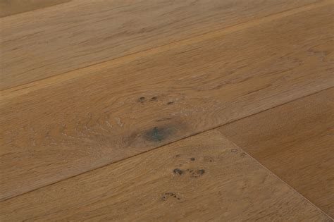 Wide Plank Oak Flooring Jasper Engineered Hardwood Ranch Wide Plank Oak Collection Wheatfield Beige Oak 7 Quot