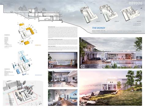Container Vacation House Competition runnerup 2   e architect