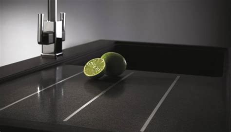 bacteria in kitchen sink banish bacteria with franke the kbzine