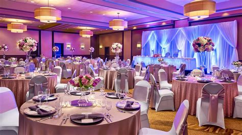 Wedding Venues Milwaukee by Milwaukee Wedding Venues Four Points Milwaukee Shore