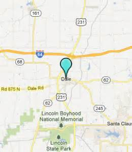 dale indiana hotels motels see all discounts