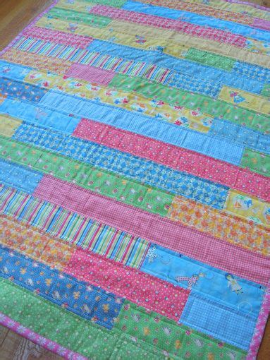 jelly roll decke 17 best images about quilts using jelly rolls on