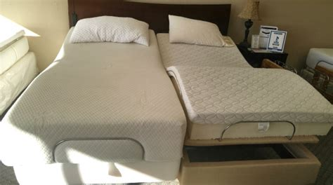 adjustable beds oklahoma mattress company