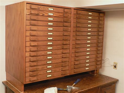 Cabinet Drawer Construction by A Rock And Mineral Cabinet Tips For Building The Cabinet