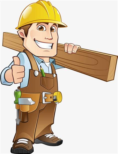 construction worker clipart construction worker construction clipart worker