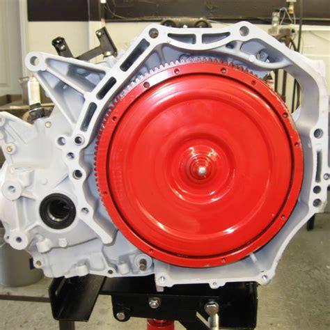 honda transmissions honda acura transmission repair clutch differentials