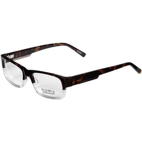 pomy eyewear eyeglass frames tortoise clear walmart