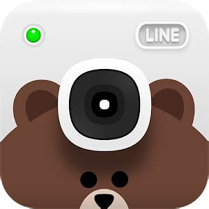 line camera photo editor android apps on google play