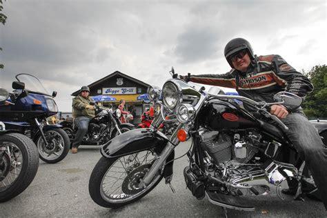Das Motorradfahren by Faszination Motorradfahren Sauerland Roadbook S 252 Dwestfalen