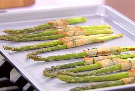 17 best images about asparagus on pinterest eggs in a