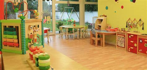 imagenes infantiles escuela escuelas infantiles