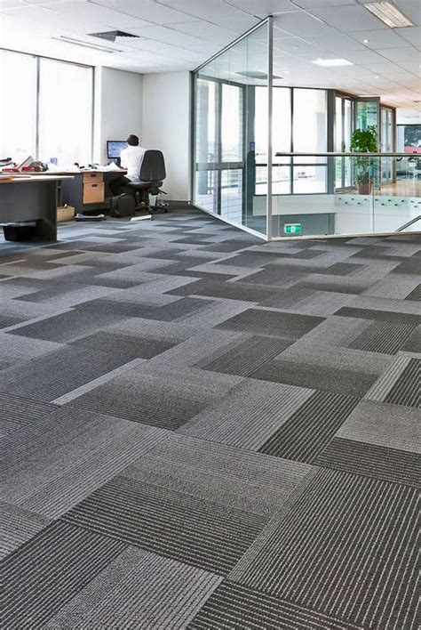 corporate carpet commercial carpet cleaning services vancouver wa heaven