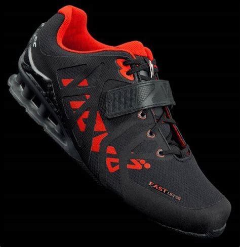 lifting shoes weightlifting shoes why you need a pair what to look for