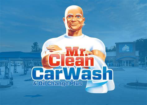 citylink nomination mr clean car wash driverlayer search engine