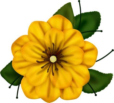 imagenes d flores animadas imagenes de animadas de flores holidays oo