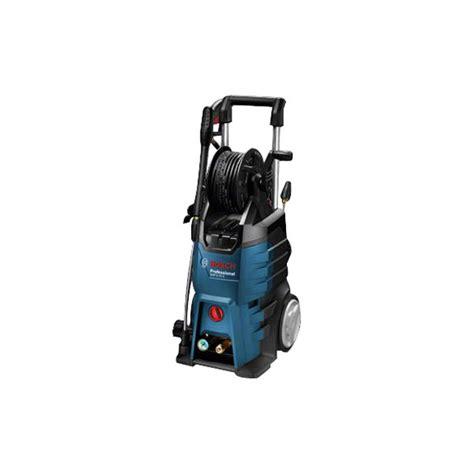 bosch 0600910870 ghp 5 75 x professional high pressure washer 2600w rapid