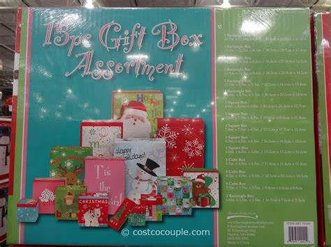 top 28 costco christmas gifts holiday gift baskets