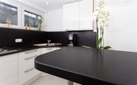 Glas Arbeitsplatte Küche by Fliesen Glas Gr 252 N