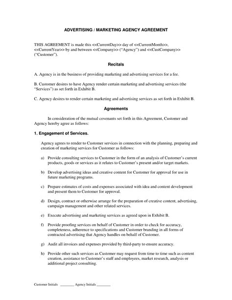 Formal Letter Zasady Blank Contract For Services Rendered Wound Cover Letter