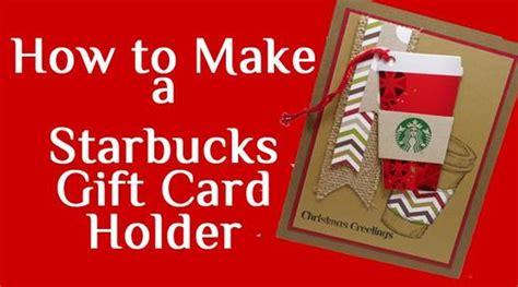 Starbucks Virtual Gift Card - starbucks gift card holder stin up demonstrator ann m clemmer ster dog
