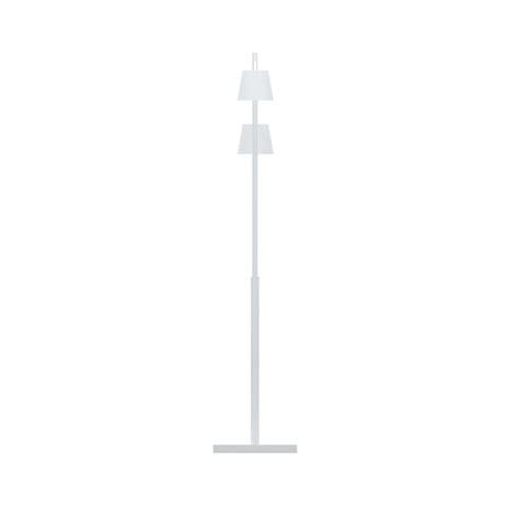 Ikea Tisdag Led Floor L by Cad Und Bim Objekte Tisdag Led Stehleuchte Ikea