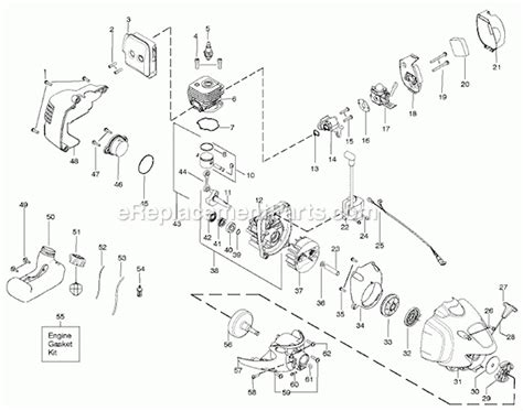 stihl 025 parts diagram wiring diagram and fuse box