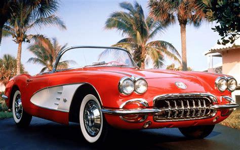 pictures of 1957 corvette 1957 c1 corvette ultimate guide overview specs vin