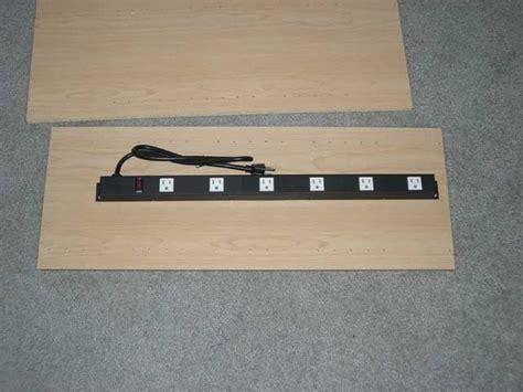 under cabinet electrical outlet strips under cabinet outlets strips roselawnlutheran