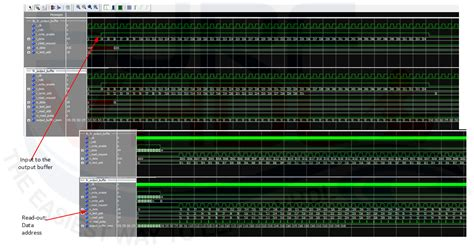test bench vhdl how to realize a fir test bench in fpga surf vhdl