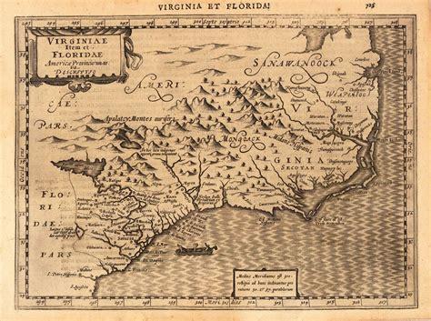 antique maps slate s summer school