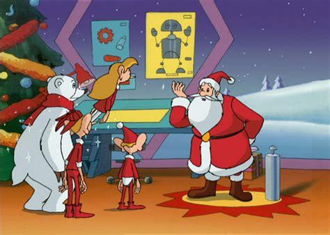 wann kommt weihnachtsmann und co kg die beste weihnachtsserie aller zeiten weihnachtsmann und