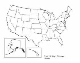 map of us east of mississippi river usa states east of the mississippi