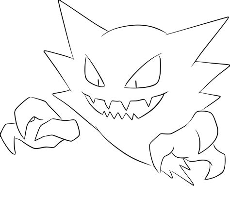 pokemon coloring pages jolteon pokemon jolteon coloring pages printable pokemon best