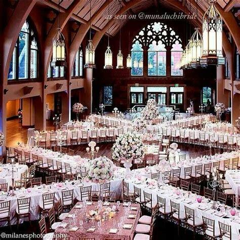 wedding seating chart maker parlo buenacocina co